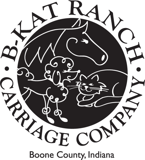 B-Kat Ranch Carriage Company